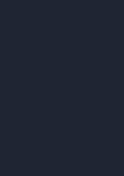 reaya property management